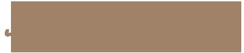 Meriwether Companies Logo