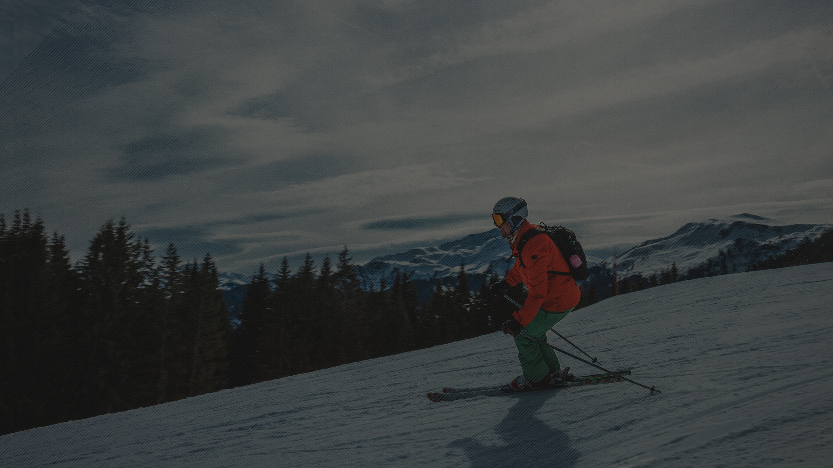 PlumpJack Squaw Valley Gallery Images